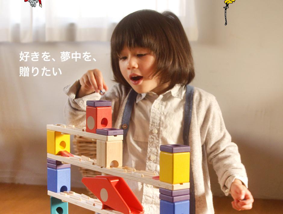 11/21(水)よりクリスマスフェア開催のお知らせ!